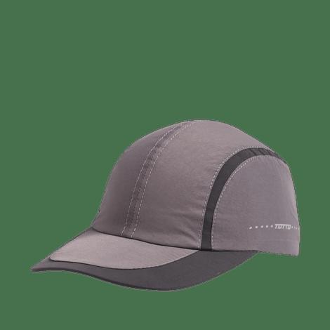 SYNYERT-1510Z-G23_PRINCIPAL