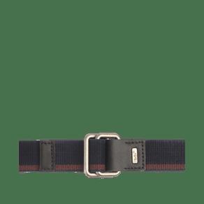 OLTY-JR-1620M-Z3W_A