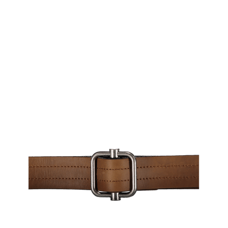 CINCORY-1720M-N01_A