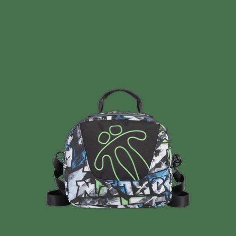 BORRADOR-1810Z-3SD_A