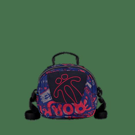 BORRADOR-1810Z-6LN_A