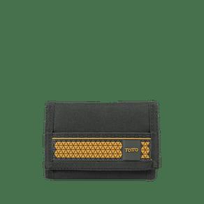 BALDWIN-1810B-V3S_A