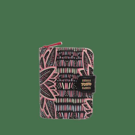 ARUMA-181-N01_A