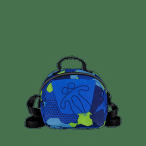 BORRADOR-1810Z-6LM_A