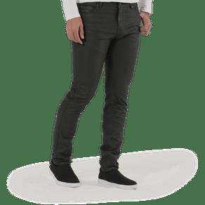 TRENTENO-H-1810-V07_PRINCIPAL