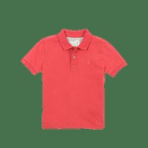 YOUNGPOLITO-JR-H-1810-R70_PRINCIPAL