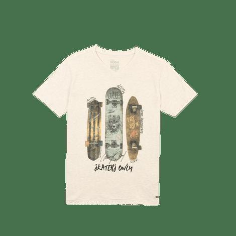 VIVALDI-JR-H-1810-B20_PRINCIPAL