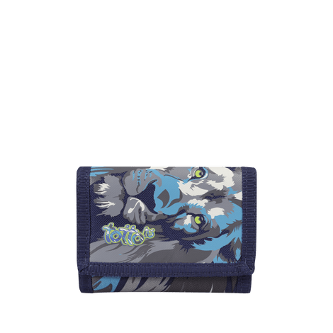 BUFALO-JR-1810B-6L2_A