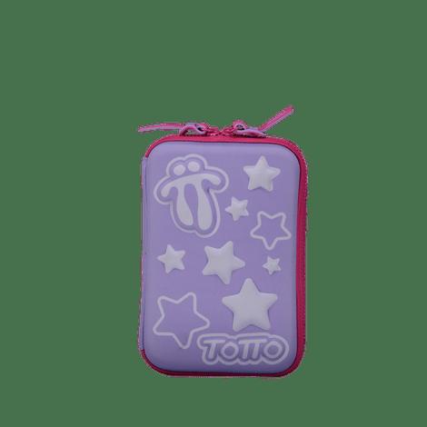 MAJITO-JR-1810Z-M0Q_A