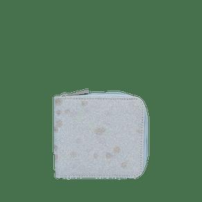 BATULA-1810B-V0J_A