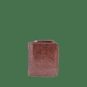BERKARAT-1810B-XO0_A
