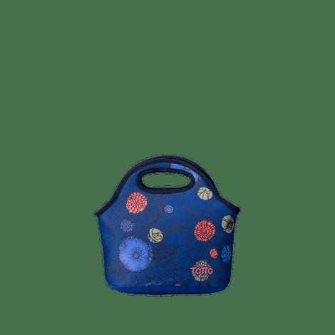 FELIZA-181-Z06_A