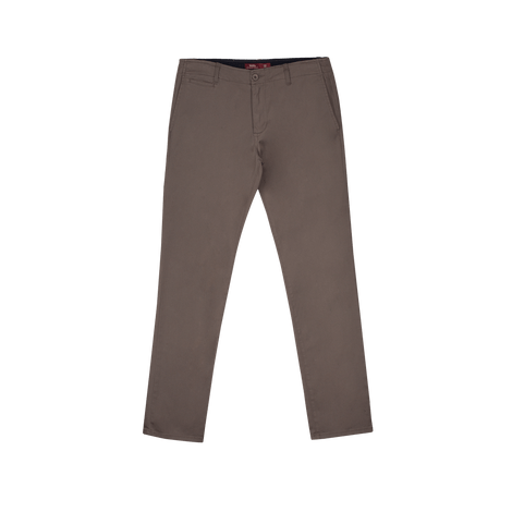 SKINETO-H-1810-T2I_PRINCIPAL