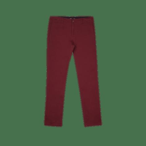 SKINETO-H-1810-T2L_PRINCIPAL