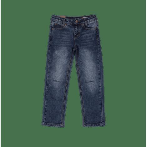 WOLF-JR-H-1810-Z21_PRINCIPAL