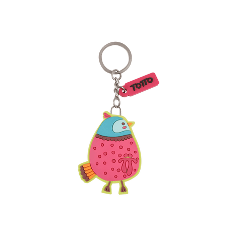 BIRDY-1720Z-PV0_PRINCIPAL