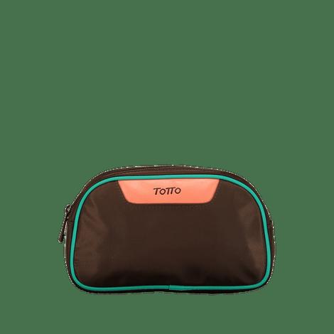 TURINA-181-T03_A