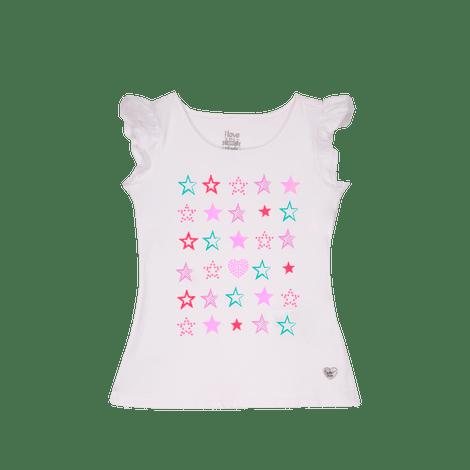 STARSY-1810-B01_PRINCIPAL