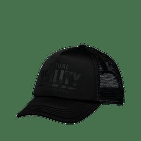 ARRELLY-JR-181-N01_PRINCIPAL