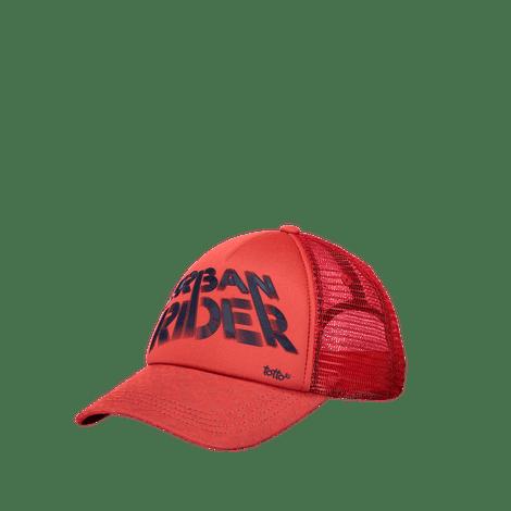 PALEN-JR-181-4RR_PRINCIPAL