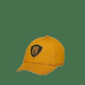 MARELA-JR-181-A48_PRINCIPAL