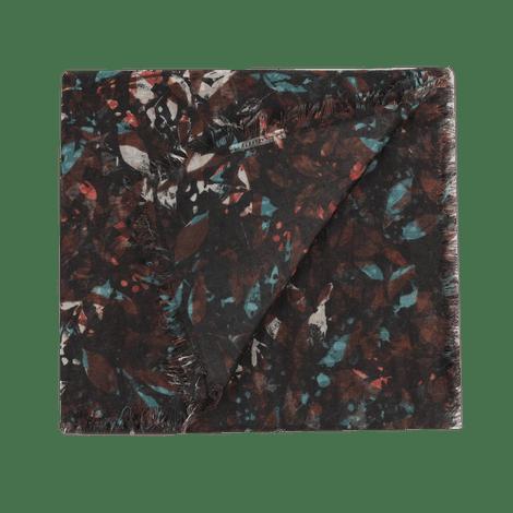 MENEA-181-6E7_D