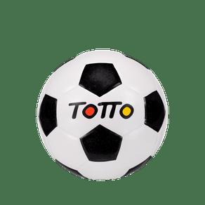 BALON-TOTTO_PRINCIPAL