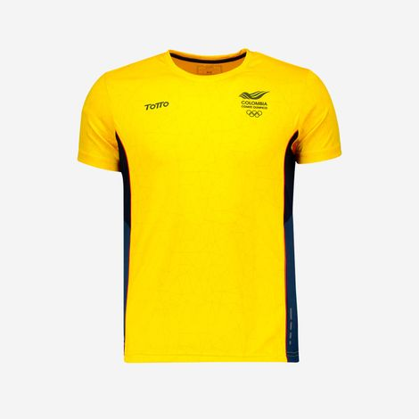 camiseta-colombia-frontal