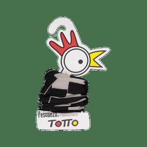 PescuezoMotoTotto_1EH