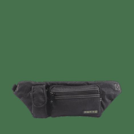 LEGENDARIO-1220Z-N01_A