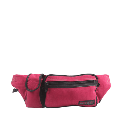 LEGENDARIO-1510Z-R39_A