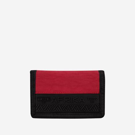billetera-para-hombre-en-lona-bambaku-rojo