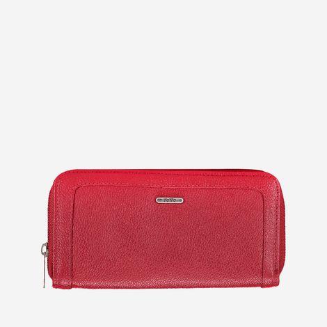 billetera-de-cuero-para-mujer-suryn-rojo