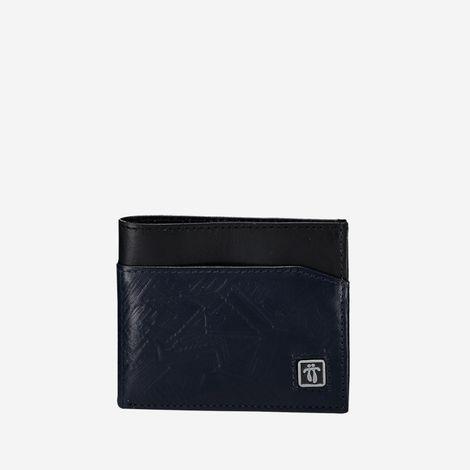 billetera-de-cuero-para-hombre-merope-azul