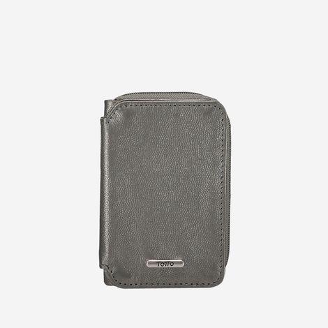 billetera-de-cuero-para-mujer-moldava-gris