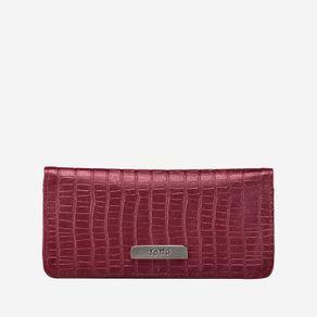 billetera-de-cuero-para-mujer-vitim-rojo