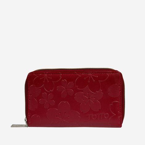 billetera-para-mujer-en-pu-leather-fluribi-rojo