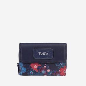 billetera-para-mujer-en-lona-flores-sankuru-estampado-1lo