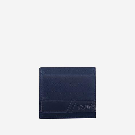 billetera-para-hombre-en-lona-pacifico-azul