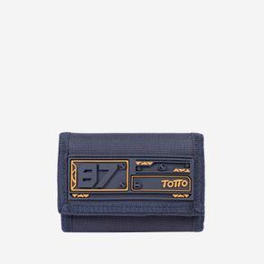 billetera-para-hombre-en-lona-quincly-azul