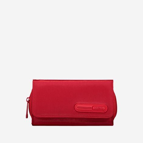 billetera-para-mujer-en-lona-famsa-rojo