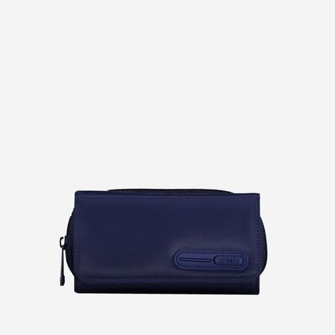 billetera-para-mujer-en-lona-famsa-azul