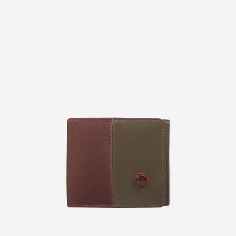 billetera-para-hombre-en-lona-pu-leather-ermac-terreo