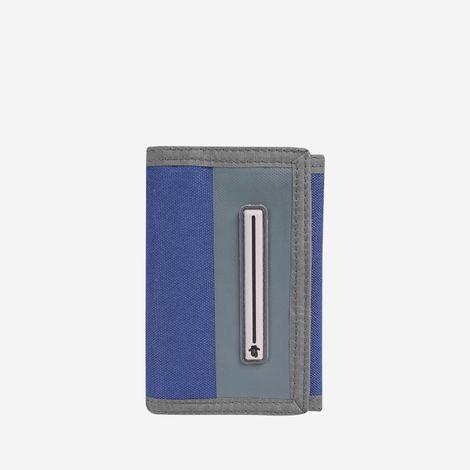 billetera-para-hombre-en-lona-rene-azul