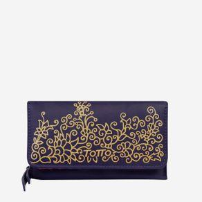 billetera-para-mujer-en-lona-karasu-azul