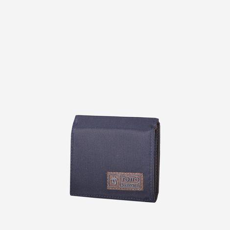 billetera-para-hombre-en-lona-monaco-azul