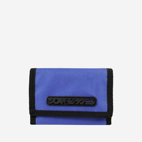billetera-para-hombre-en-lona-frederic-azul