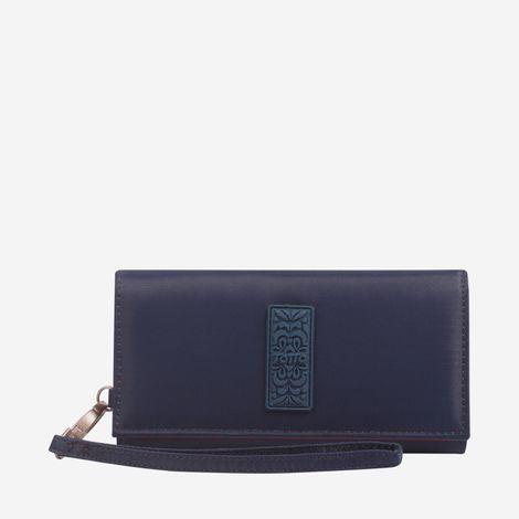 billetera-para-mujer-porta-celular-en-lona-kolonia-azul