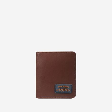 billetera-para-hombre-en-pu-leather-motby-terreo