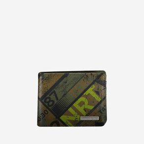 billetera-para-hombre-en-pu-leather-azuero-verde